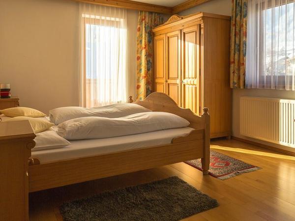 Erker Suite