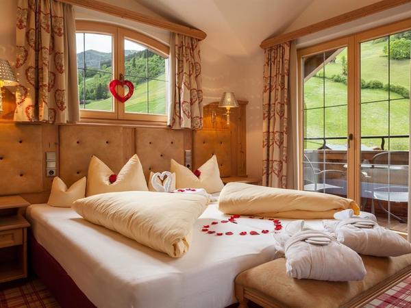 Tiroler Suite