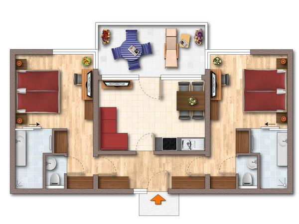 4-Appartement02[1]