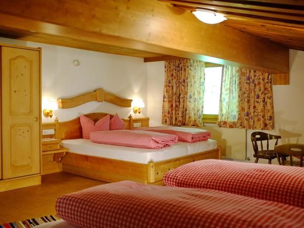 Zimmer 7_3