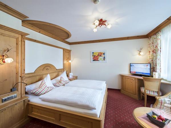 34_doppelzimmer_grand_lit_landhaus (2)