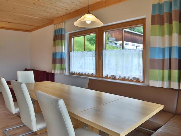 G Küche Eckbank Couch