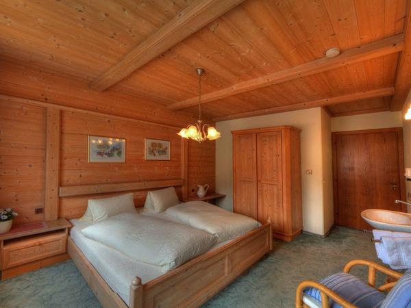 Panorama-Schlafzimmer 1 -klein