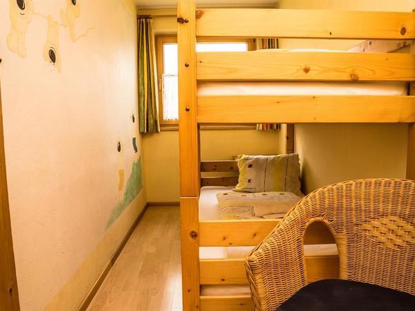 Familienzimmer-2Stadlpoint Ried Zillertal Kaltenb