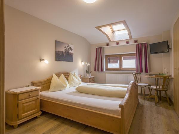 hotel_Sonnleiten_Bruck_Dorf_23b_08_2018_Zimmer_22