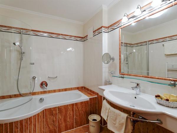 Suite_Landhaus_Select_Badezimmer