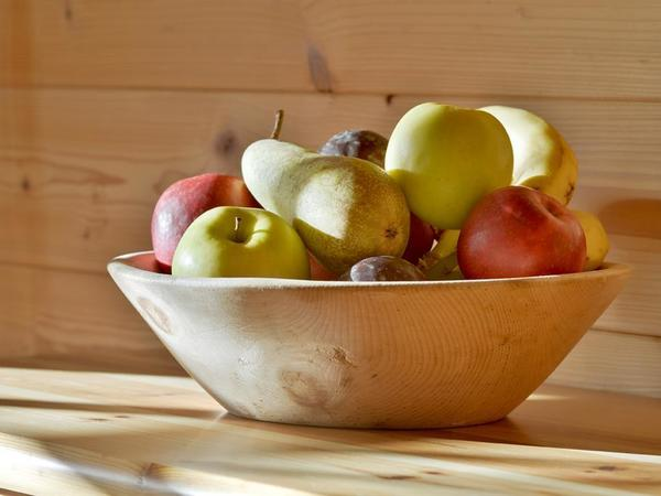 Appartement 3/4 - Obst