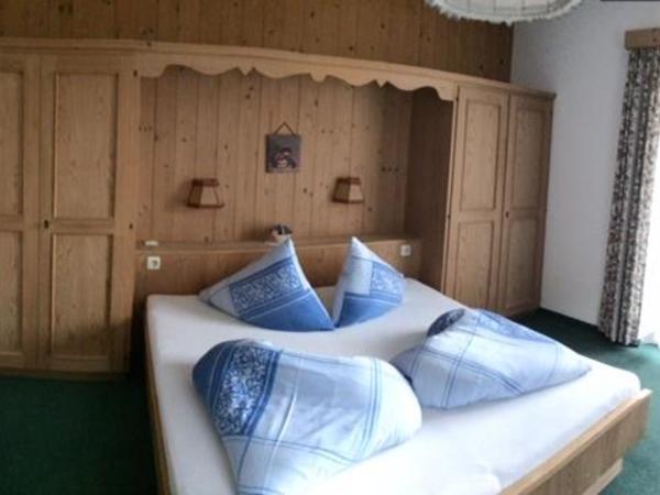 Zimmer 4 (3)