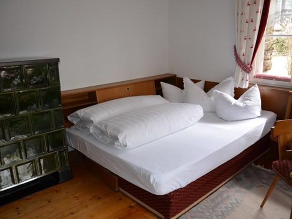 Wohnschlafzimmer 3
