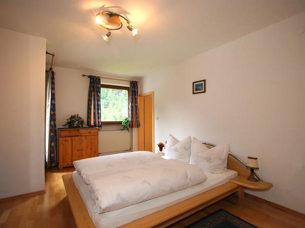 Haus Aschenwald (4)