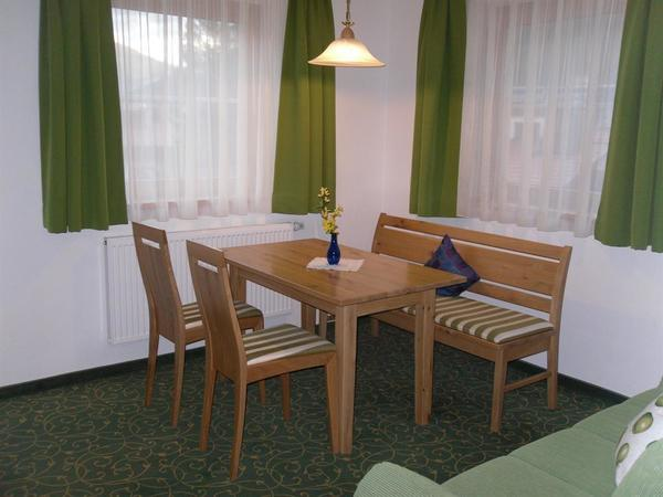 Appartment 1_01