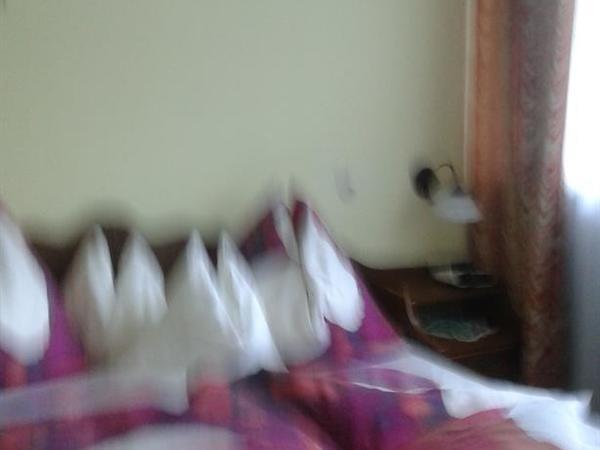 Bilder Zimmer 004