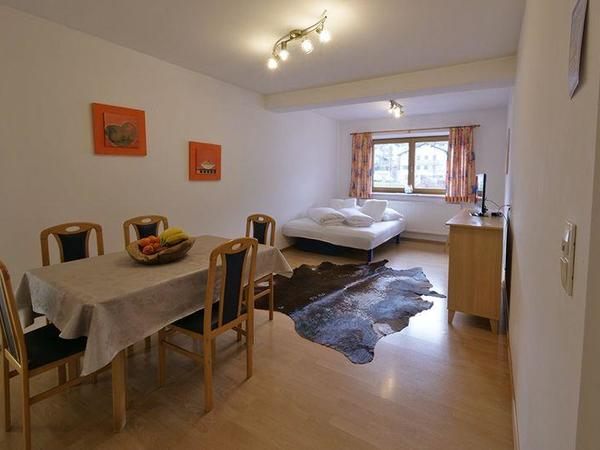 Zillertal-Fuegen-Appartements-Huber-Top11-Wohnkuec