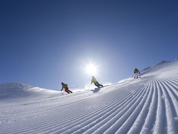 skifahren_ritschel