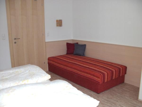 Zimmer1Bett3