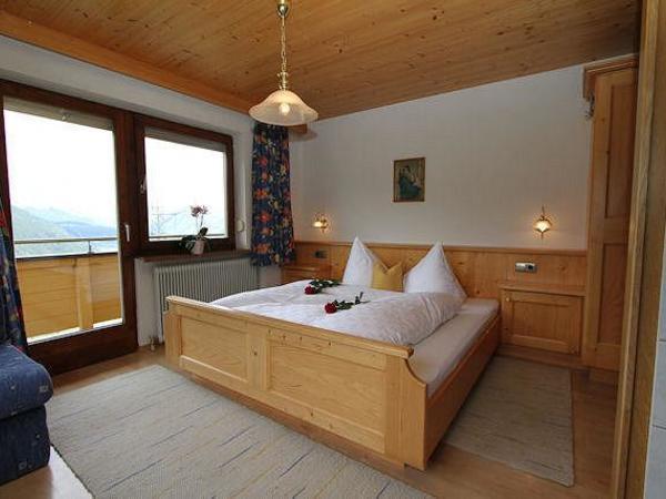 Bild Zimmer 2
