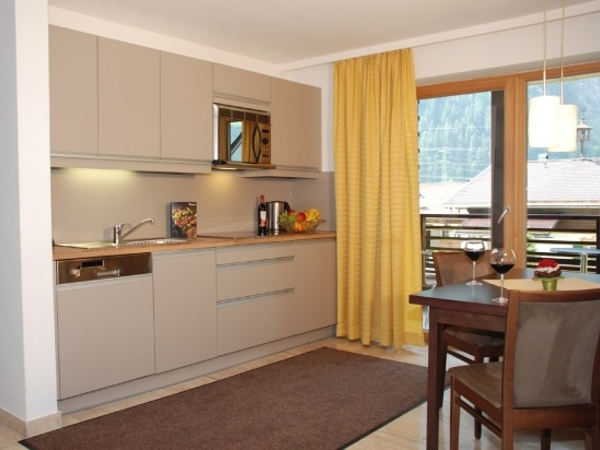 Appartment 240