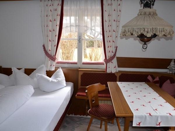 Wohnschlafzimmer 4