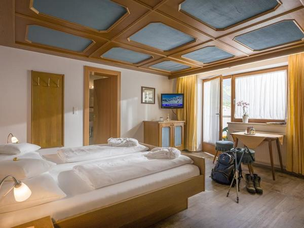 Doppelzimmer 10_1