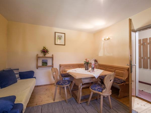 Haus Wiesengrund - Küche1
