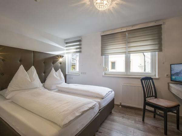 Appartement Bild 3