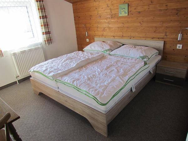 Zillertal-Fügenberg-Landhaus-Kröll-Gästehaus-Zimme