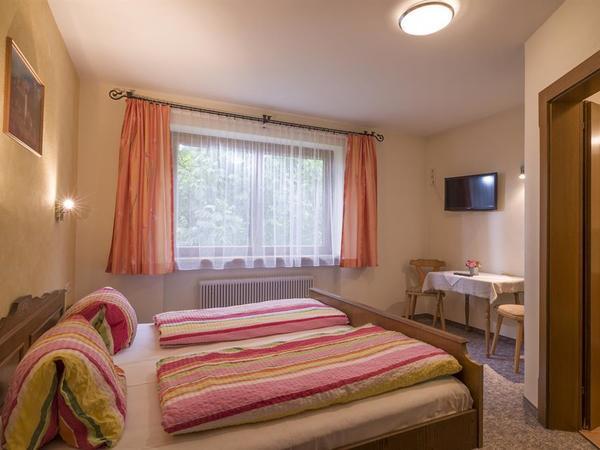 Wohnung 3 Schlafzimmer2