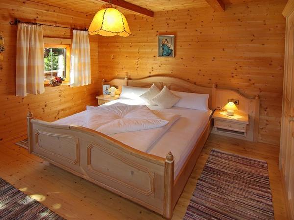 AsterhäuslSchlafzimmer 1