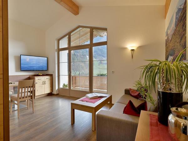 Haus-Sonnblick-Rauch-Ramsau-347-Wohnzimmer