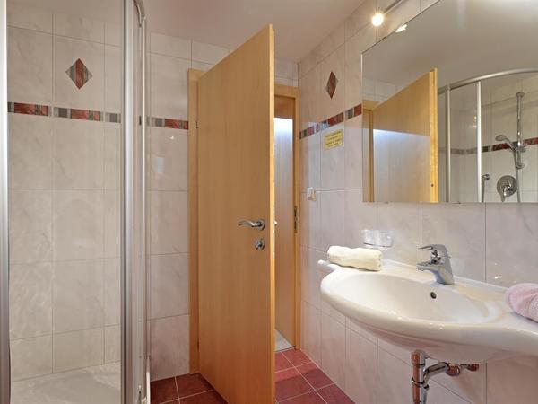 Badezimmer6
