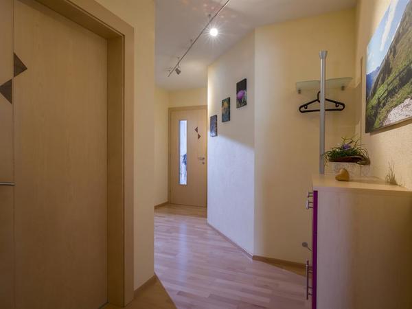 Appartement_Marlena_Dorf_162_Schwendau_Gang_Garder