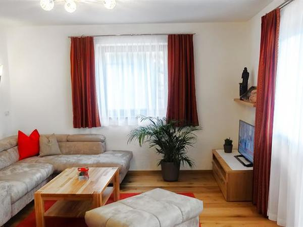 Wohn-Zimmer