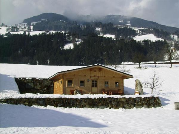 Lindnalm Winter 2