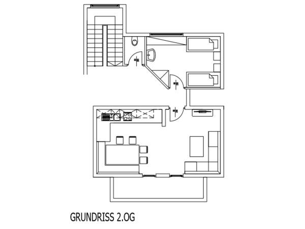 Grundriss(2)