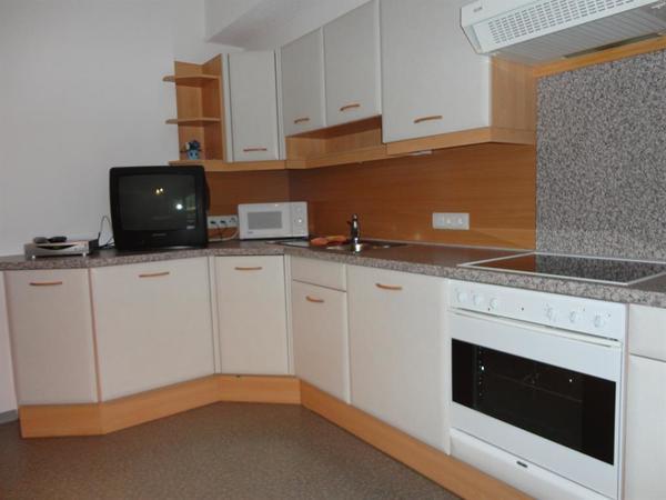 Küche Dachgeschoss_30092015_042