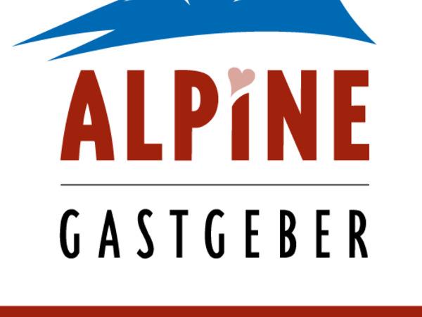 Alpine-Gastgeber_Edelweis-Badge_3s