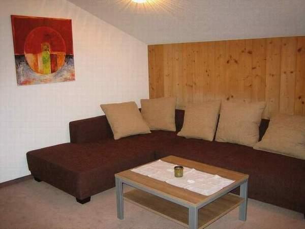 Wohnzimmer/Couch