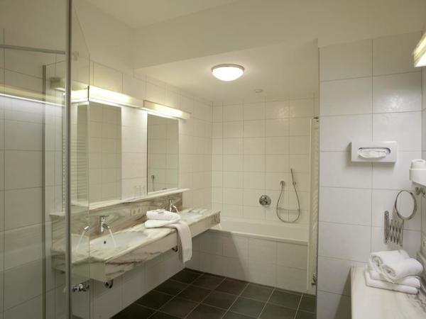Beispielfoto Badezimmer