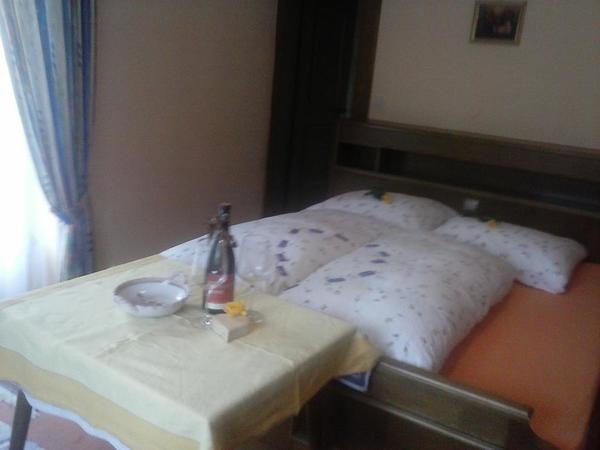 Zimmer_Bild 4