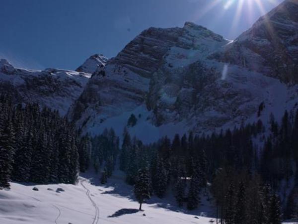 Winter_034