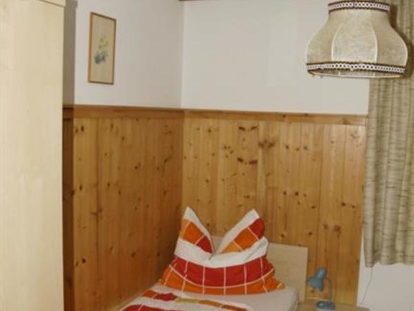 Zimmer 5_1