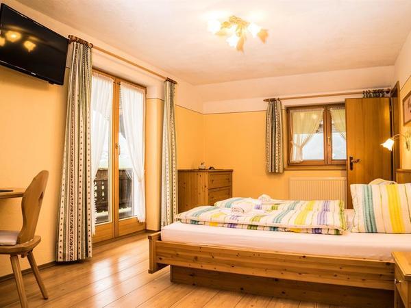 Zimmer11Ferienhof Stadlpoint Ried Zillertal Kalte