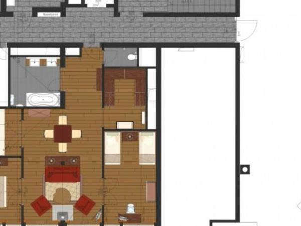 kamin-suite-grundriss1-700x390