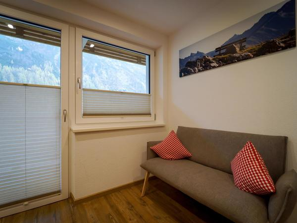 Fernerblick-Apartments-Hintertux-Apt2-2