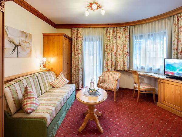 Appartement Landhaus (4)_klein