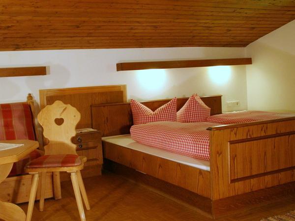 Zimmer 11_4