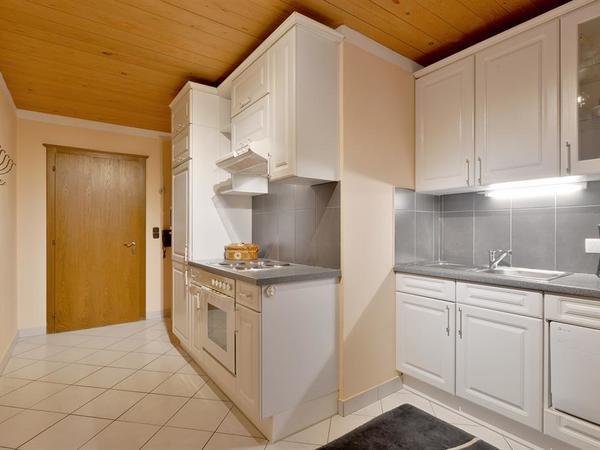 Appartement-2-Kueche