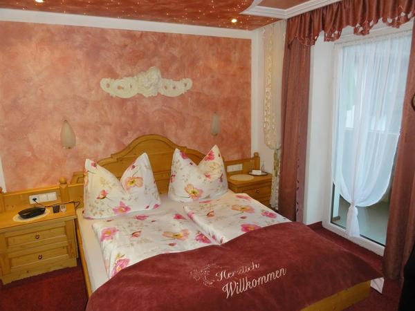 Zimmer rosa 5