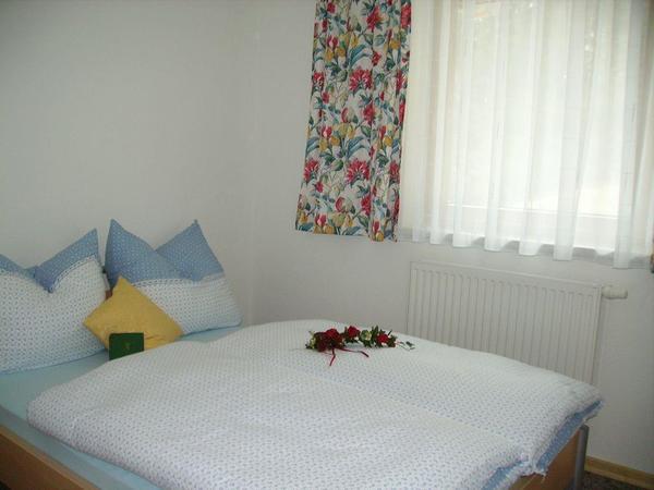 Zimmer 3 WO 1