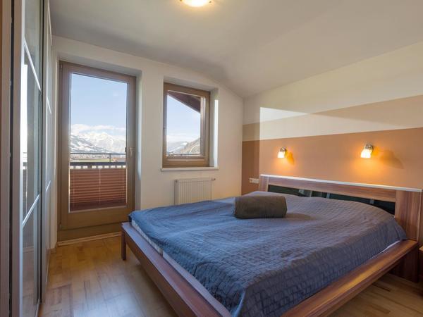 Ferienhaus-Zum-Grian-Bam-Ried-Top-4-Schlafzimmer